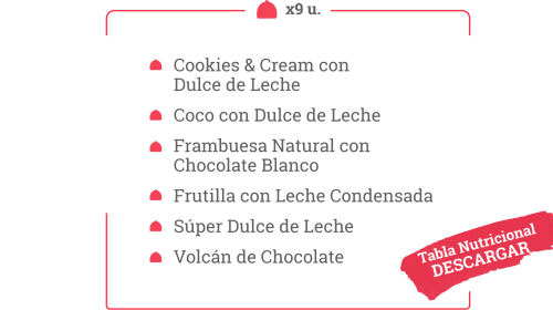 sabores4